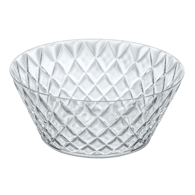 CLUB Salad Bowl - 3500ml