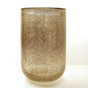 Vase | Gabon | Extra High Gold