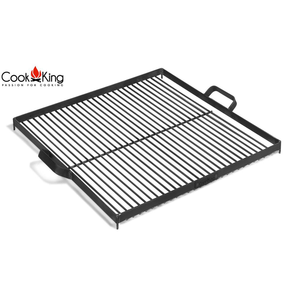 Grill Grate for Firebowls