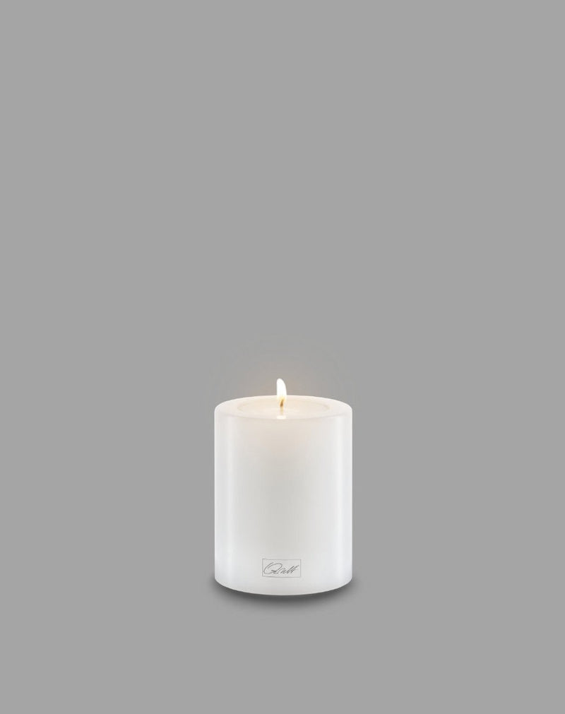 Forever Tealight Candle - Trend