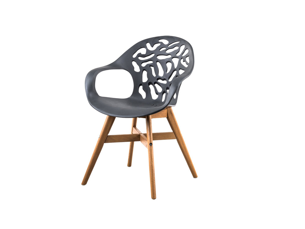 Matinique Patio Dining Chair