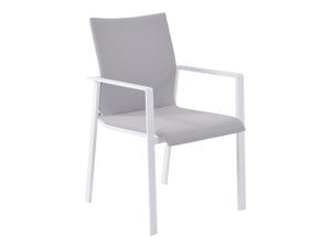 Sense Outdoor Dining Chair