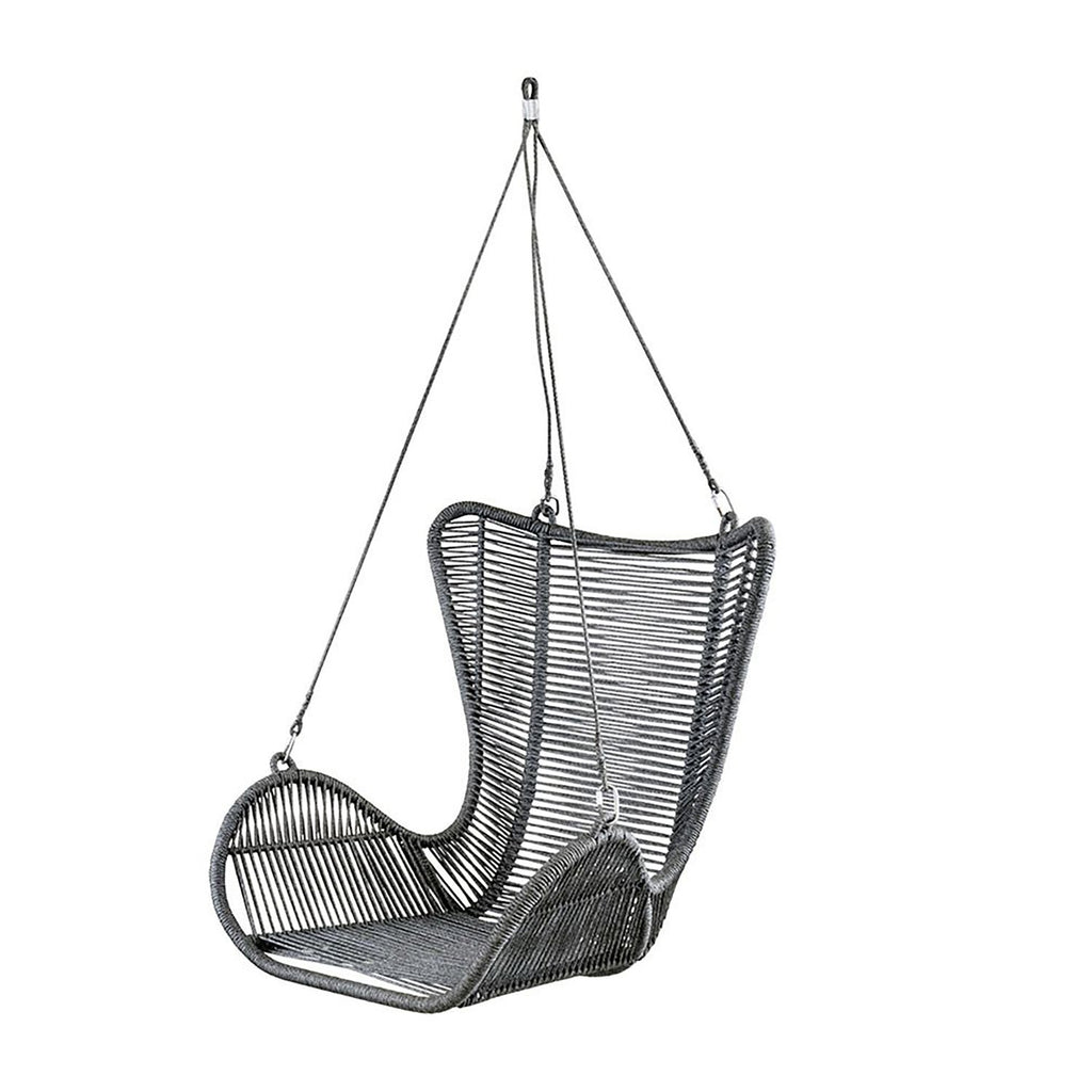 Kreta Swing Chair