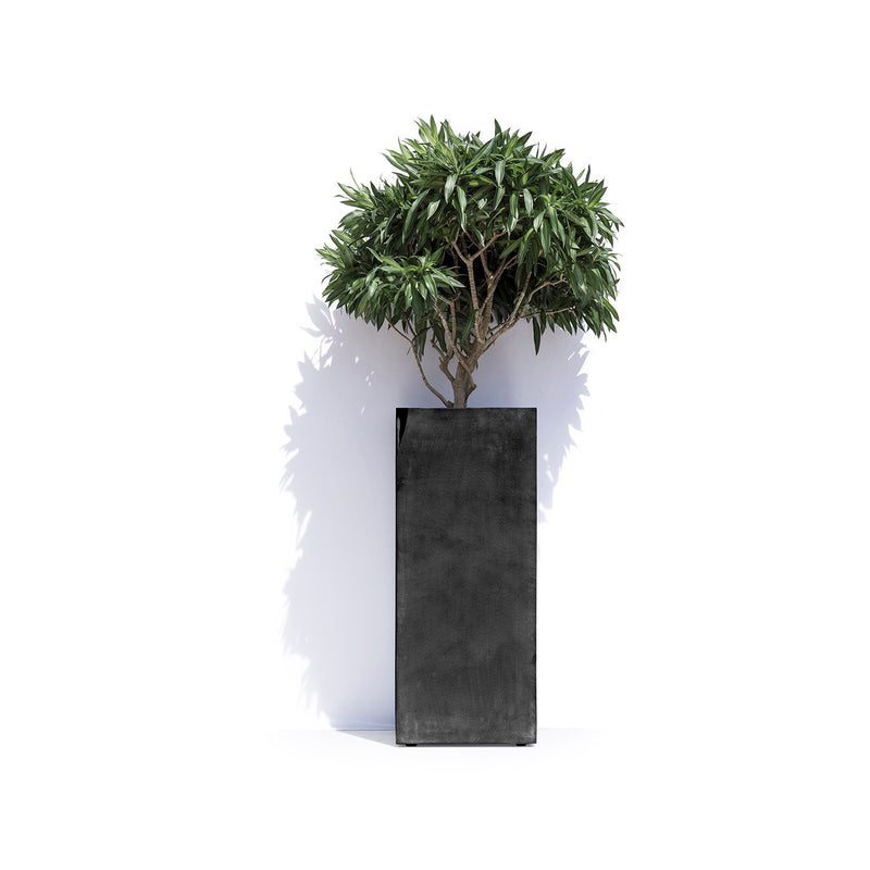 Barcelona High Planter Pot
