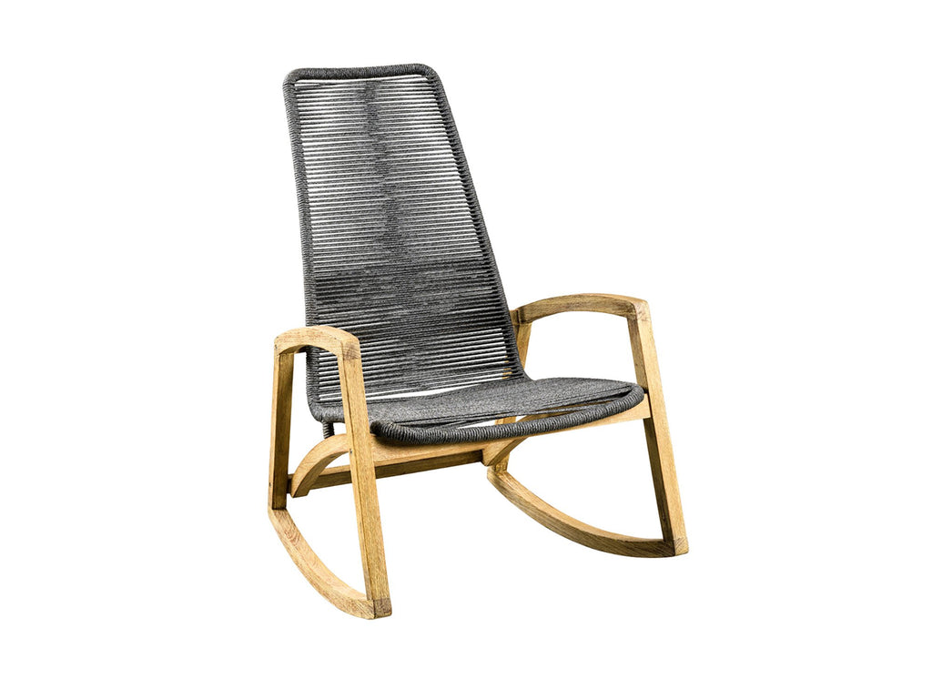 Faros Rocking Chair