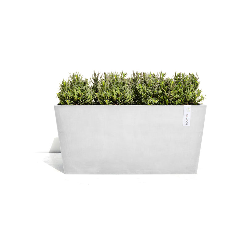 Paris Planter Pot