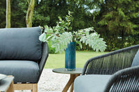 Athos Patio Lounge Set