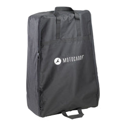 Motocaddy S-Series Travel Cover