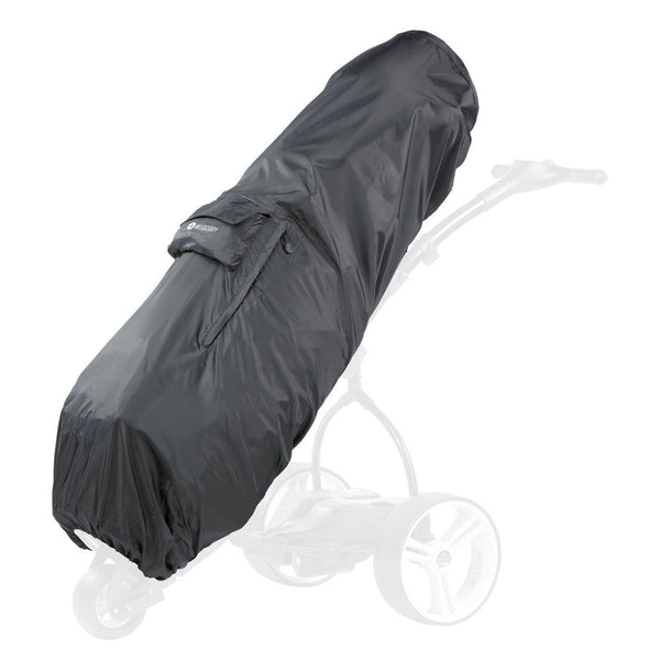 Motocaddy Rain Safe Cover
