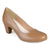 Womens Round Toe Comfort Fit Classic Pumps
