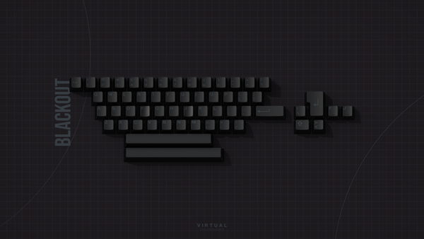 [Preorder] GMK Stealth