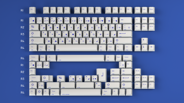 [GB] DCS Delftware