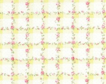 Durham cotton fabric by Lecien 30429-50