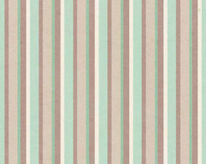 Outback  cotton fabric by Henry Glass 6197-11
