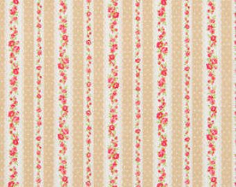 Romantic Memories cotton fabric by Quilt Gate AP8787-12A
