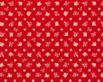 Romantic Memories cotton fabric by Quilt Gate AP8787-13D