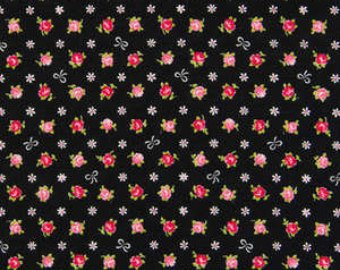 Romantic Memories cotton fabric by Quilt Gate AP8787-13G