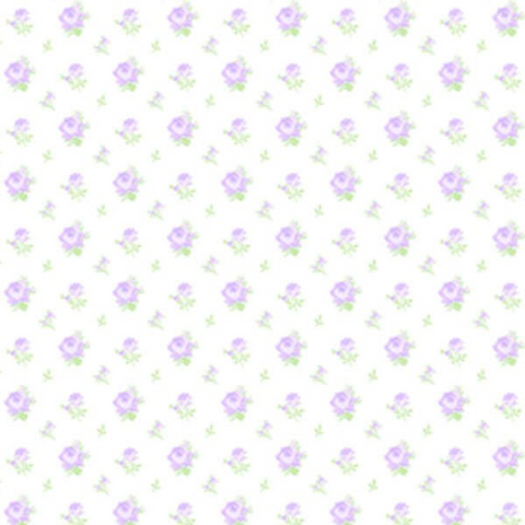 Sausalito Cottage  cotton fabric by Lakehouse Dry  lh13065lilac