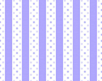 Sausalito Cottage  cotton fabric by Lakehouse Dry  lh130067cornflower