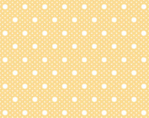 Pam Kitty cotton fabric by Lakehouse Dry  Goods  LH140012apricot