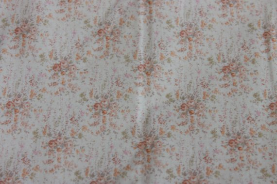 Classic Rose cotton fabric by Quilt Gate MR2060-13C