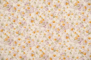 Classic Rose cotton fabric by Quilt Gate MR2060-15D