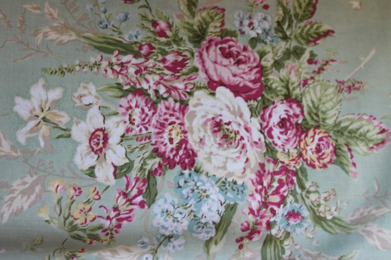 Jessica Cotton Fabric by Quilt Gate MR2130-11D