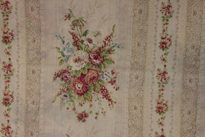 Jessica Cotton Fabric by Quilt Gate MR2130-12A
