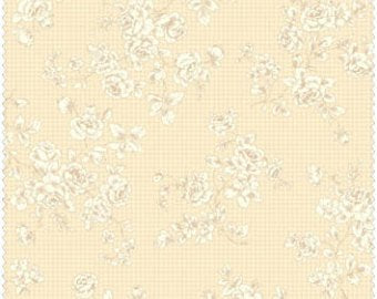 Grace cotton fabric by Quilt Gate MR2140-16A