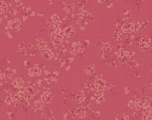 Grace cotton fabric by Quilt Gate MR2140-16F