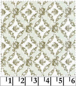 Amelia cotton fabric by Quilt Gate MR2170-16C