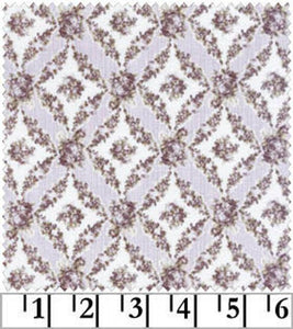 Amelia cotton fabric by Quilt Gate MR2170-16D