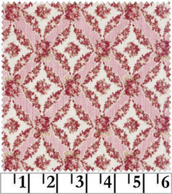 Amelia cotton fabric by Quilt Gate MR2170-16E