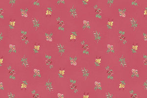 Julia cotton fabric by Quilt Gate MR2180-14E