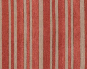 Eclectic Elements cotton fabric by Tim Holtz for Free Spirit PWTH006red