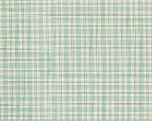 Rosewater cotton fabric  Free Spirit pwvm107honey Summer Plaid