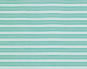 Rosewater cotton fabric  Free Spirit pwvm112mint  Cottage Cabana