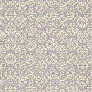 Love Rose Love cotton fabric by Quilt Gate Ru2300-17D