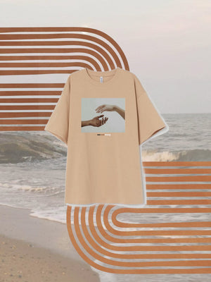 Many1 Tee - PRE ORDER NOW