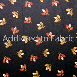 Robert Kaufman Quilting Fabric by the Yard, Half Yard, Cotton, Amalie Collection