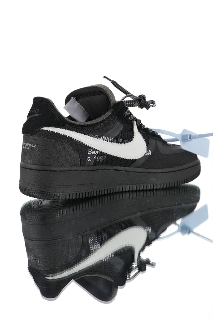 White Force 1 x Air Off Nike m0NO8vnw