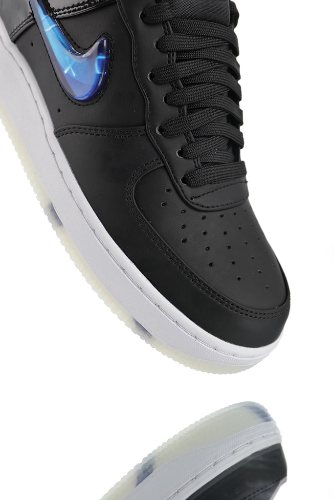 Playstation x Nike Air Force 1 Low QS – Sneaker Suite