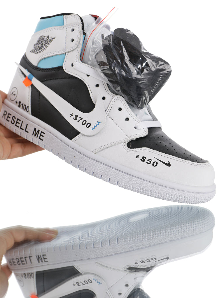air force 1 utility resell