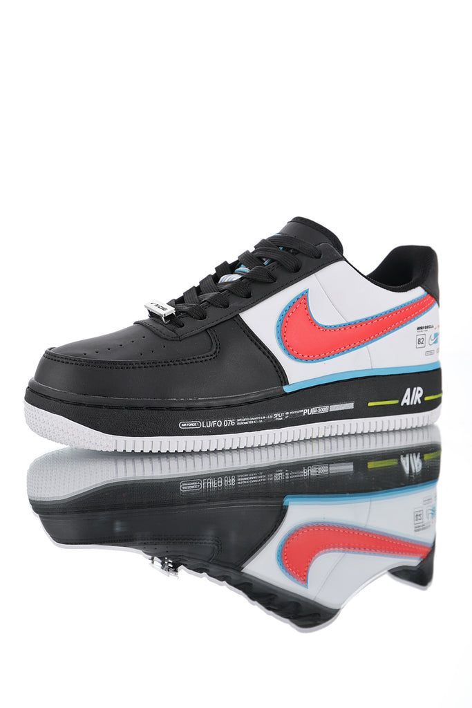 Nike Air Force 1 Low All star </p>                     </div>   <!--bof Product URL --> <!--eof Product URL --> <!--bof Quantity Discounts table --> <!--eof Quantity Discounts table --> </div>                        </dd> <dt class=