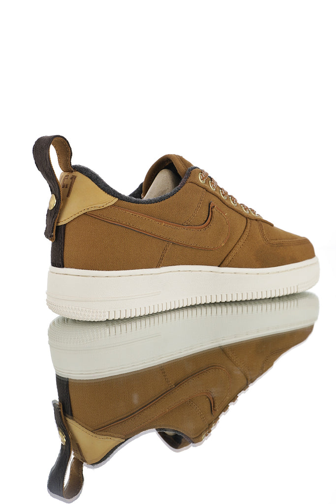 Nike x Carhartt WIP Air Force 1 '07 PRM