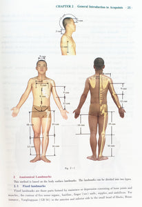 SCIENCE OF ACUPUNCTURE AND MOXIBUSTION - Ori Wisdom
