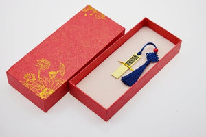 Chinese Window Tracery Design USB Flash Drive - Ori Wisdom