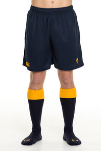 Hockey and Football Shorts - All sizes