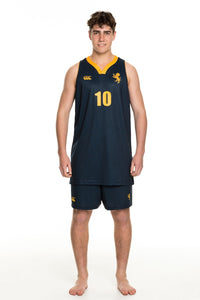Basketball Shorts - All sizes