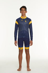 Cycling Jacket - All sizes